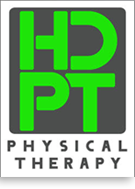 HDPT Physical Therapy